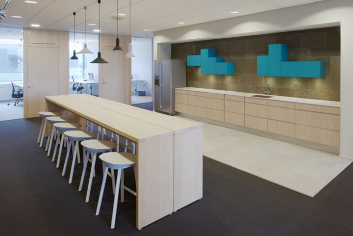 Law Office Design Pictures