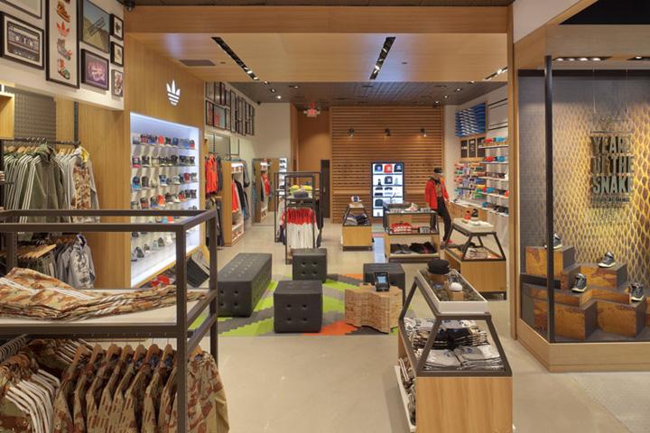 Unique Furniture Stores In Houston