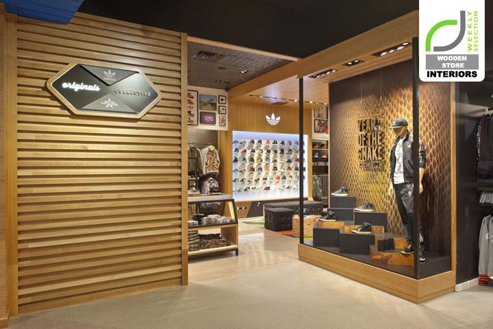 Glass Shoe Box Philippines