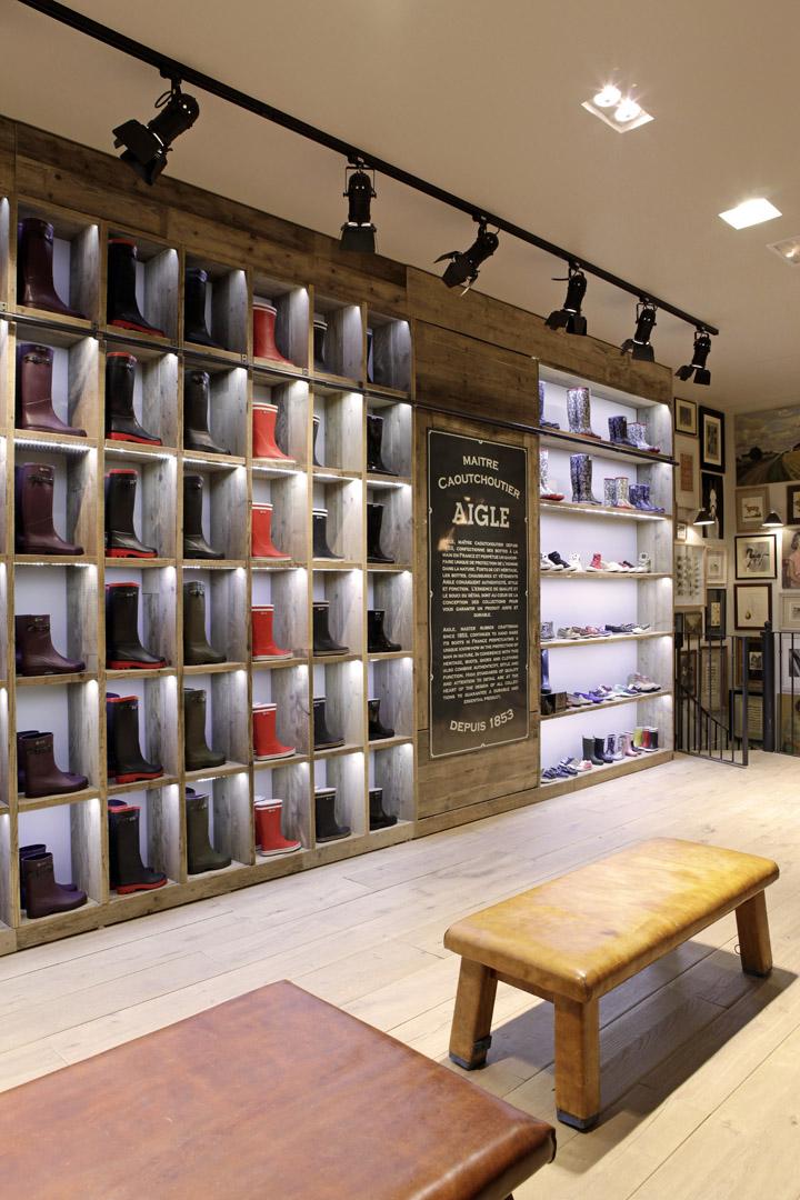 Kitchen Tile Stores Cleveland Ohio