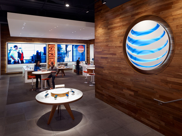 Our AT&T Houston, Texas store is located at N. Shepherd Drive, Suite We're right off of Interstate , so reaching us is a breeze. We're in the same building as .