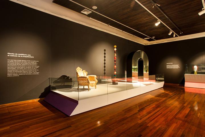 Furniture Design Exhibition delighful furniture design exhibition liminal irish at the