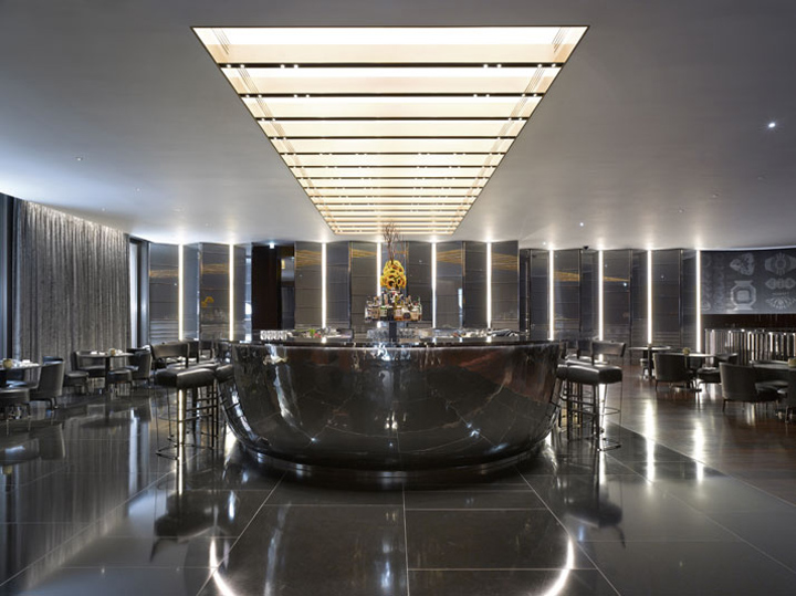 BVLGARI Hotel by Antonio Citterio Patricia Viel and Partners London 03 BVLGARI Hotel by Antonio Citterio Patricia Viel and Partners, London bvlgari hotel BVLGARI Hotel , London BVLGARI Hotel by Antonio Citterio Patricia Viel and Partners London 03