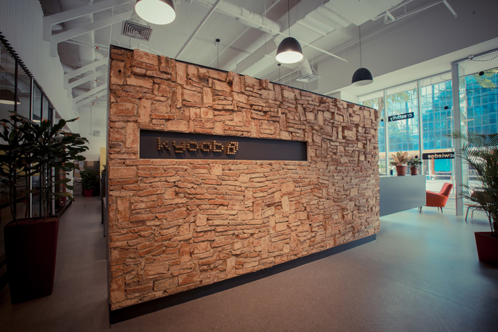187 Kyoob Id S Sustainable Office Singapore