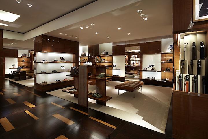 9658e5450c43e Bag Shops In Munich