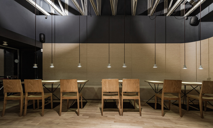 //.archdaily.com/370493/origo-coffee-shop-lama-arhitectura/ & Origo Coffee Shop by Lama Arhitectura Bucharest u2013 Romania » Retail ...