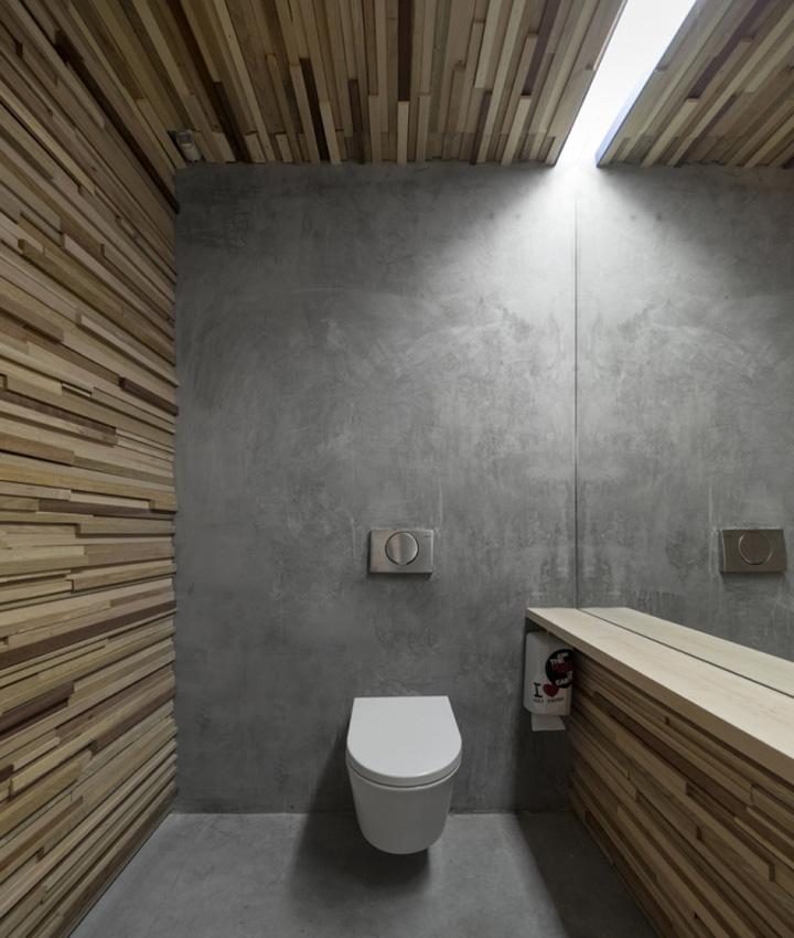 Frameweb News Renova All Public Restroom By Miguel Vieira Baptista