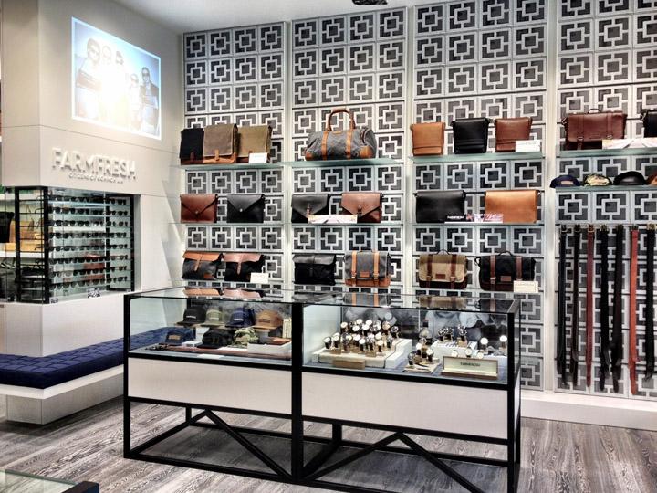 Scandinavian design retail design blog for Swedish design shop