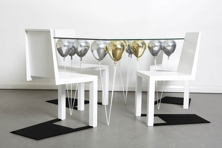 Dining table in living room pictures clarity photographs