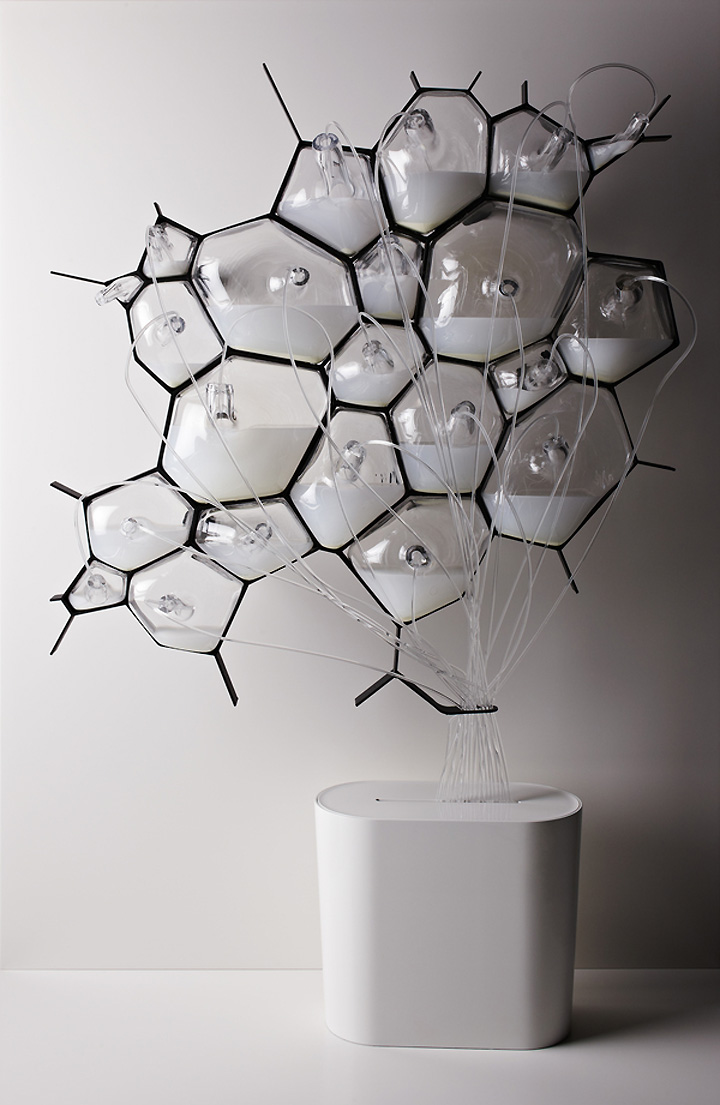 187 Bio Light Concept Light Fixture By Philips