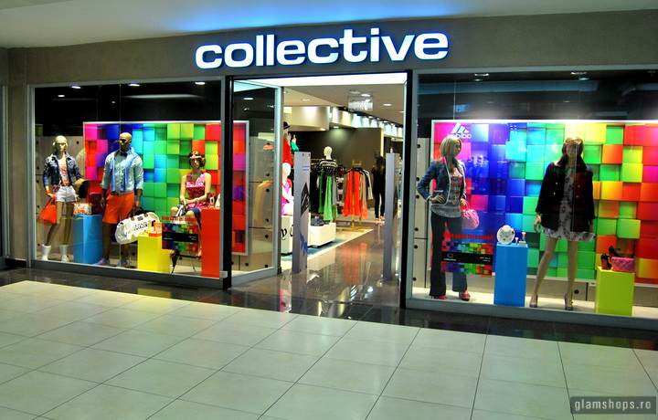 http   www.glamshops.ro shop-review-collective-multi-brand-store -bucharest.html a663580c321