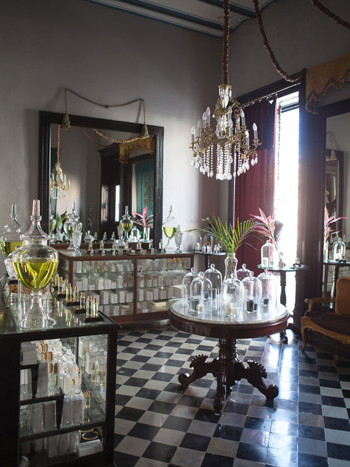 coqui coqui boutique hotel yucat n peninsula mexico