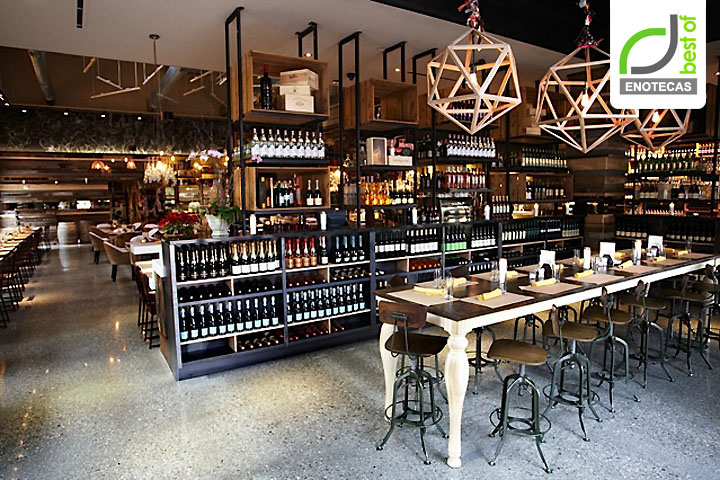 country farmhouse Retail Design Blog