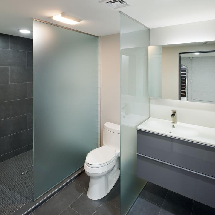 delin boiler room by stack co pawtucket rhode island. Black Bedroom Furniture Sets. Home Design Ideas