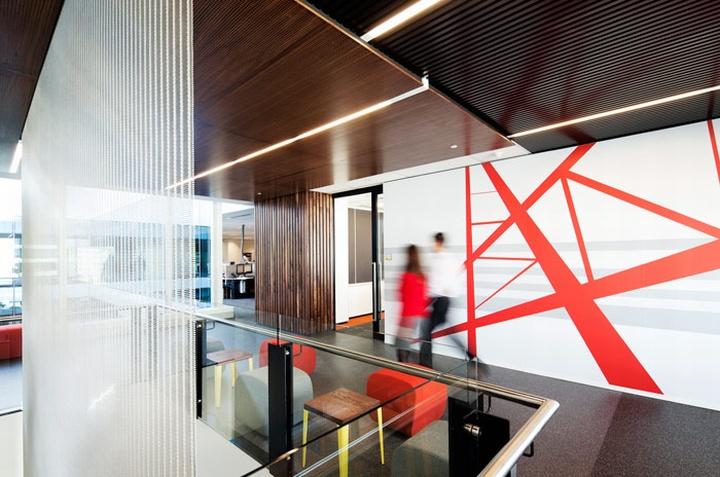 Meeting Room Furniture Perth