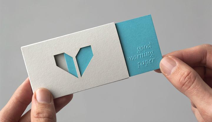 Minke identity by apito Retail Design Blog