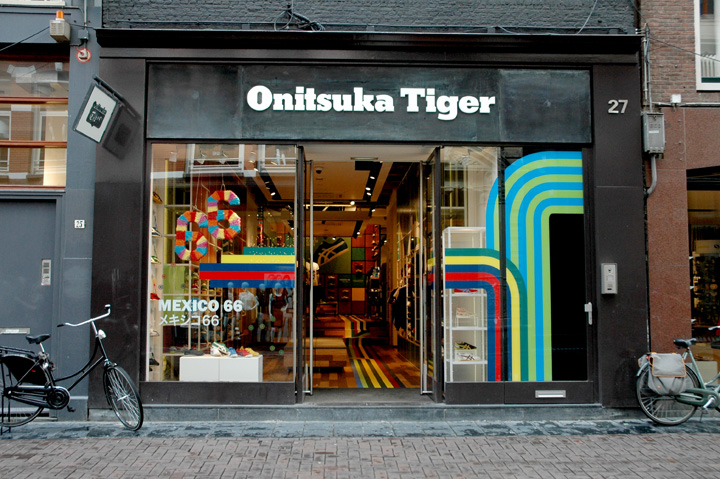 onitsuka tiger online shop