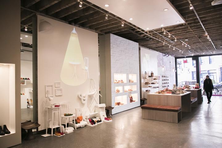 187 Pikolinos Shop By Merry Valenzuela New York