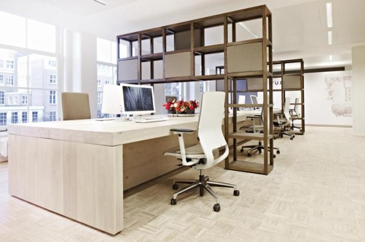 httpofficesnapshotscom20130424rituals cosmetics amsterdam office architecture office interior