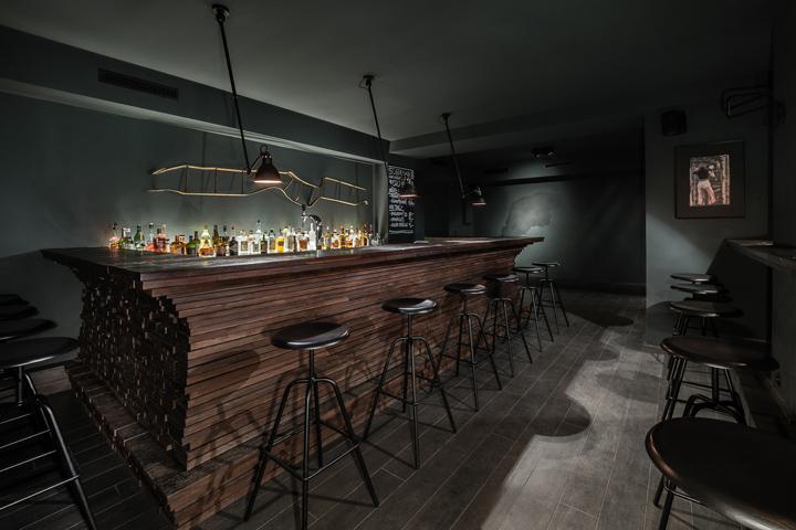 saint jean bar by thilo reich berlin retail design blog. Black Bedroom Furniture Sets. Home Design Ideas