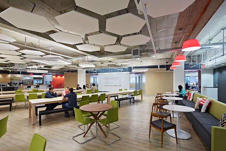 187 Squaretrade Office By Design Blitz San Francisco