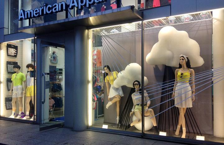 Stay Real Harajuku - Taiwanese Streetwear Comes to Japan