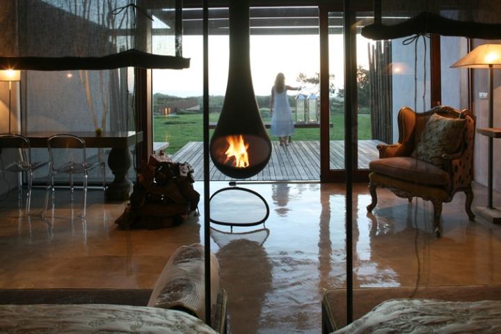 areias do seixo charm hotel lisbon portugal retail. Black Bedroom Furniture Sets. Home Design Ideas