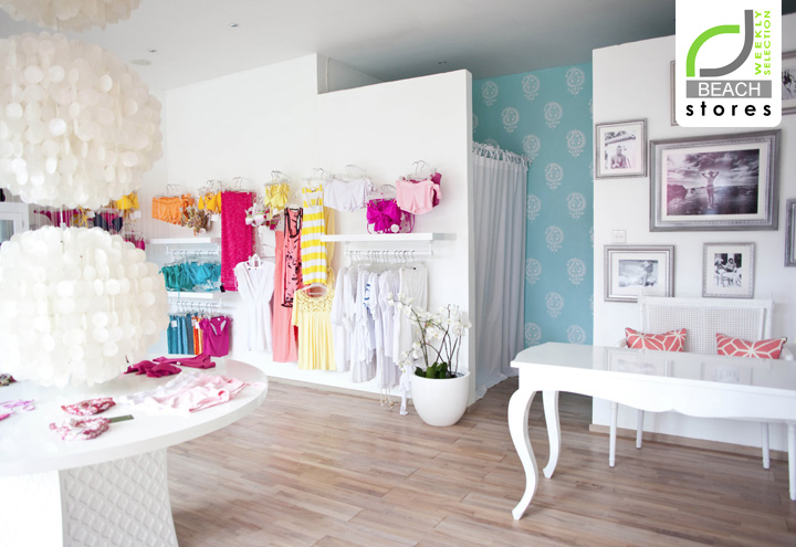 Bali » Retail Design Blog