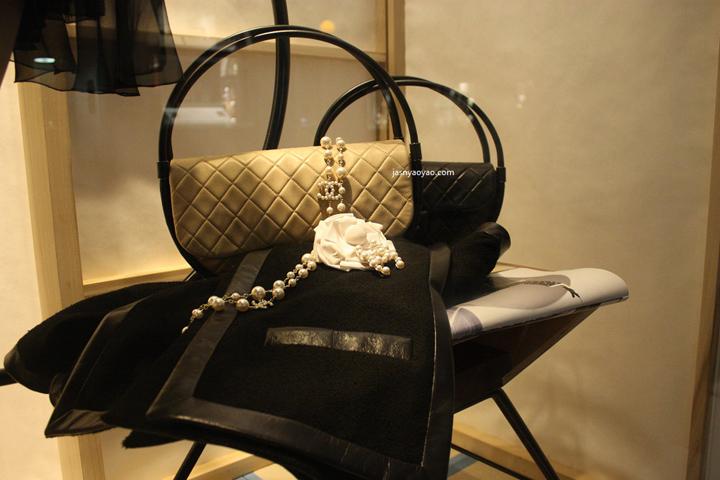 chanel 1113 handbags replica chanel 1118 bags cheap for men b1b47d7762db6