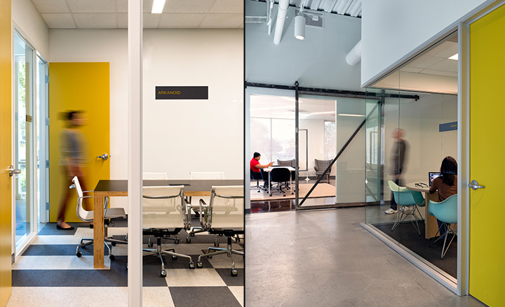 evernote office studio oa. Httpwwwoplusacom Evernote Office Studio Oa