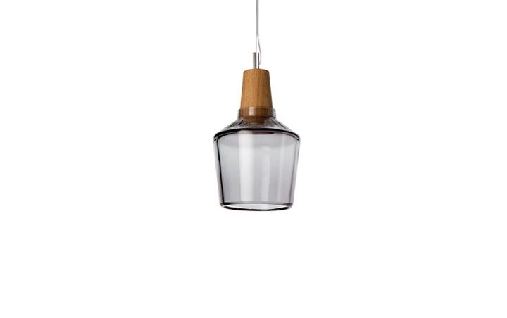Industrial pendant lamp by kaschkasch cologne for dreizehngrad ...