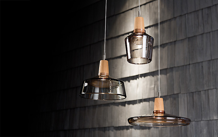 Industrial Pendant Lamp By Kaschkasch Cologne For Dreizehngrad