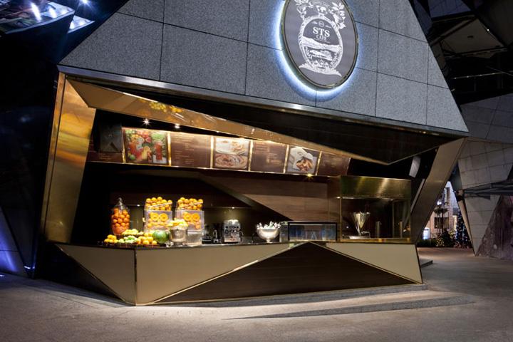 98bf60c616e STS Café by design spirits