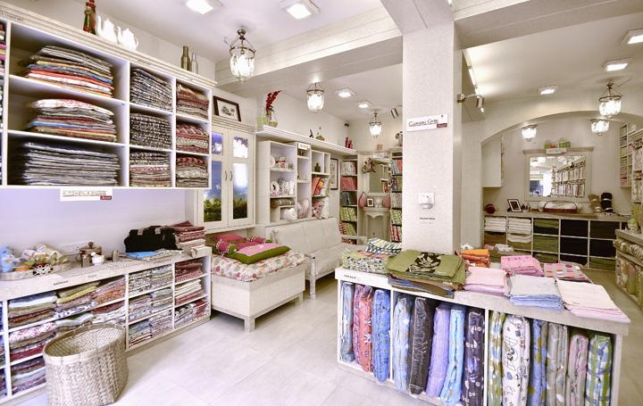 Great Retail Design Blog