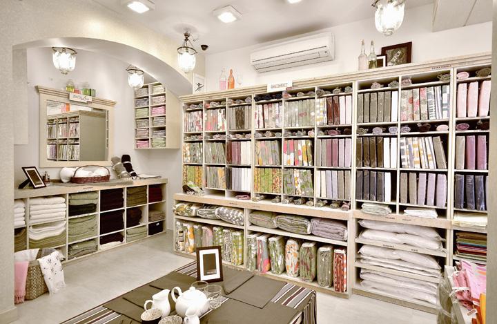 Attractive Retail Design Blog