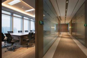 Bergdorf goodman windows new york for Design consulting nyc