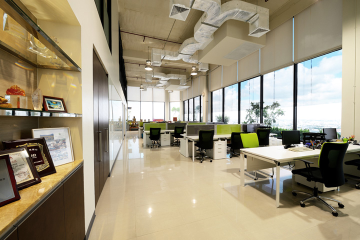 New Office Furniture For Central Bangkok Amp Region Thailand