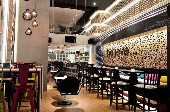 caf retail design blog cafe bar design pictures 720x477