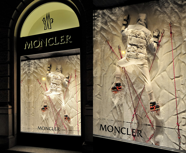 187 Moncler Windows 2013 Summer Budapest