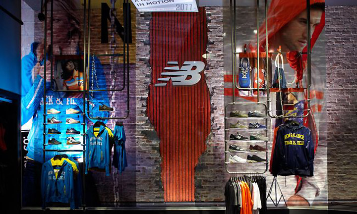 new balance factory outlet new balance us store