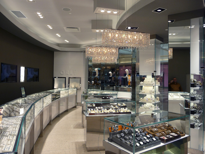 Orly Jewelry By Idx Design Com Quebec Canada 187 Retail