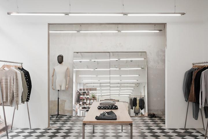 göteborg design sex shop stockholm