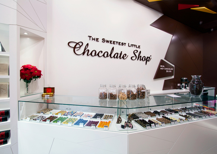small candy store design ideas the 25 best chocolate store design ideas on pinterest chocolate - Store Design Ideas