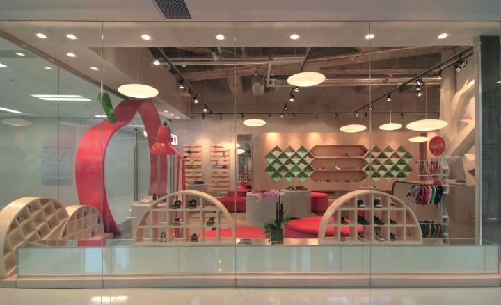 187 Apple Amp Pie Children Shoe Boutique By Stefano