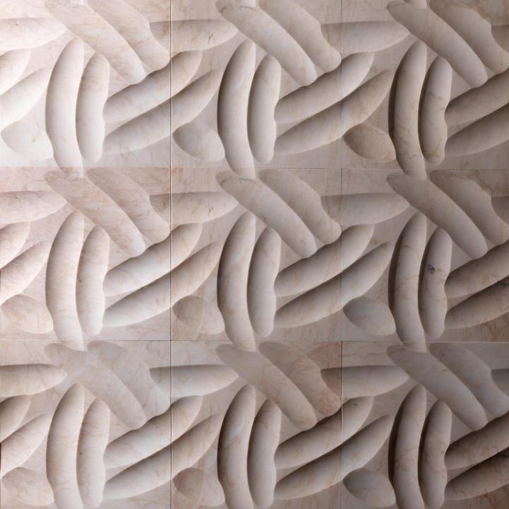 Le Pietre Luminose Stone Coverings Collection By Raffaello