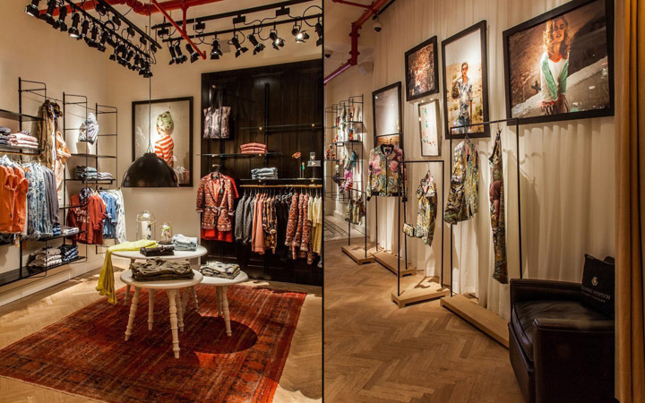 Http Ny Racked Archives 2017 04 Scotch Soda Opens On Broadway Php