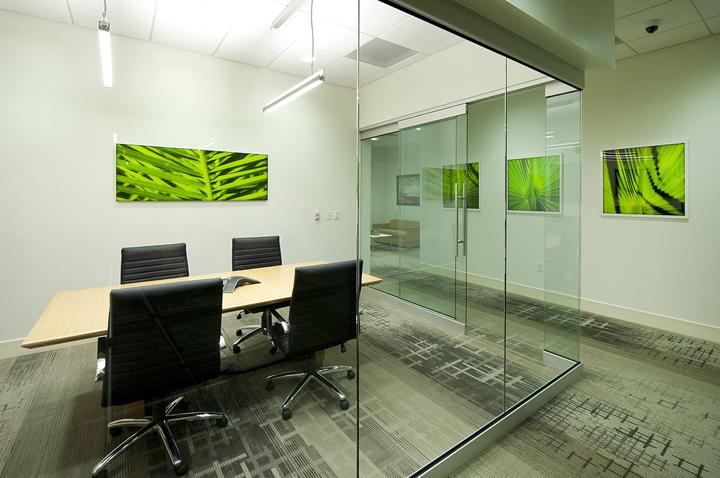 us assure headquarters by gresham smith and partners jacksonville florida. Black Bedroom Furniture Sets. Home Design Ideas