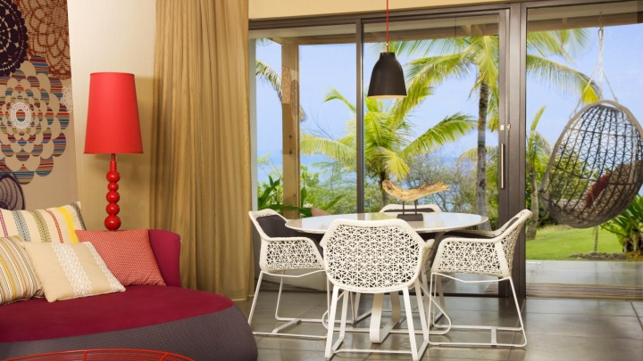 Rustic Hotels W Hotel Vieques Puerto Rico 187 Retail