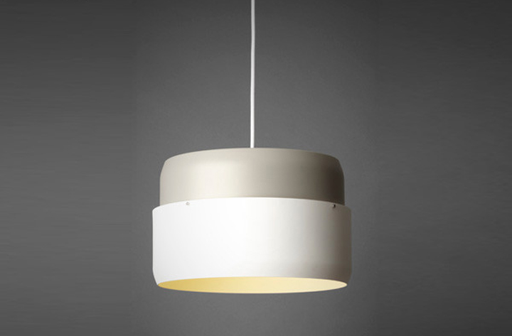 The Boundary Pendant Lights By Faudet Harrison Come In Three Diffe Shapes 120 Is A Spot Light 320 An Ambient And