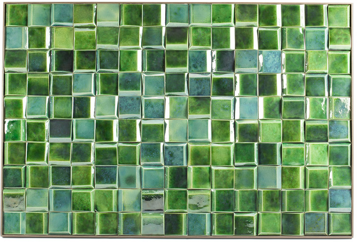 187 Douro And Tejo Tile Panels By Mambo Unlimited Ideas